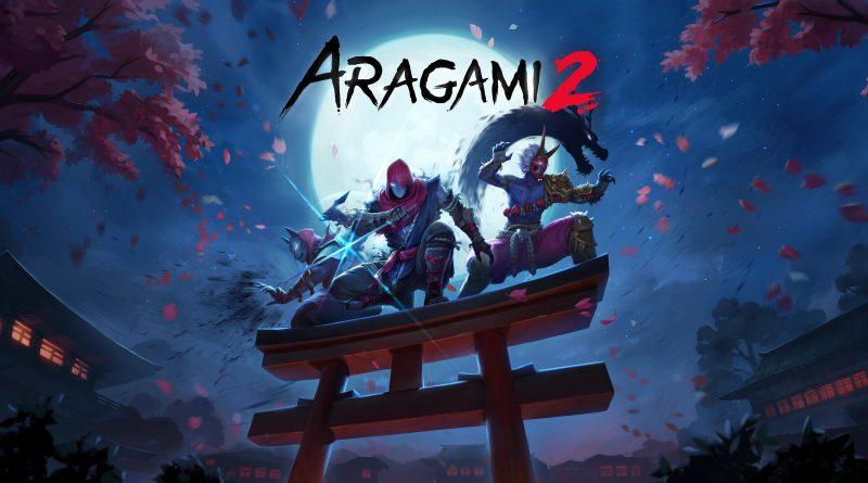 Soluce Aragami 2, guide et astuce trophées succès playstation xbox pc