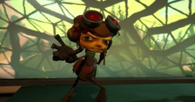 Psychonauts-2-chasse-tresor-soluce-guide-solution-30