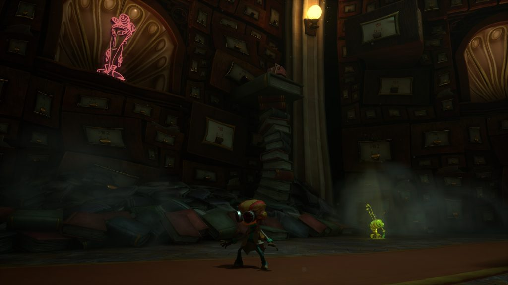 Psychonauts-2-collection-cassie-guide-solution-soluce-xbox-ps4-pc