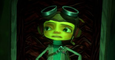 Psychonauts-2-tombeau-squalecophage-soluce-guide-solution-xbox-ps4