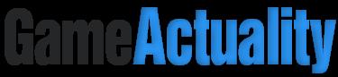 gameactuality-logo