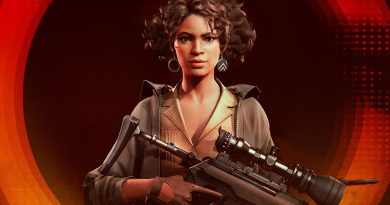 deathloop silence radio julianna visionnaire comment tuer guide soluce solution xbox pc ps5