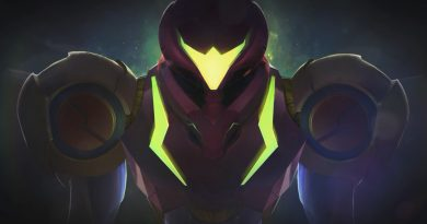 metroid dread soluce guide metroid 5 nintendo switch cheminement