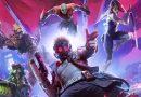 [Soluce] Marvel's Guardians of the Galaxy : Liste et guide des trophées et succès